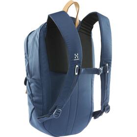 Haglöfs Särna Daypack 20l blue ink